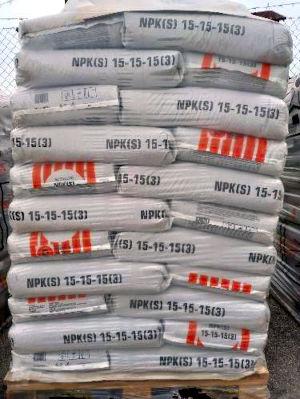 KZ - Celje - Ozimna žita, gnojila, folije za baliranje