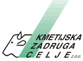 KZ-Celje